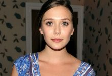 Elizabeth Olsen 220x150 Elizabeth Olsen in Talks for Scarlet Witch in Avengers: Age of Ultron