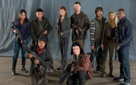 Red Dawn Win Tickets to a Preview Screening of Red Dawn