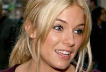 Sienna Miller 220x150 Sienna Miller joins Foxcatcher with Steve Carell, Mark Ruffalo & Channing Tatum