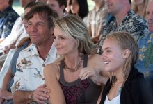 Soul Surfer 3 220x150 The First Poster & New Images for Soul Surfer
