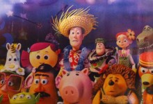 ts1 220x150 New Clip & Full Synopsis from The Brand New Toy Story Short   Hawaiian Vacation