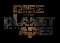 Rise of the Planet of the Apes Poster e1302774510777 210x150 Rupert Wyatt Leads Us to the Rise of the Planet of the Apes