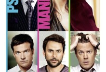 Horrible Bosses 1 220x150 Jason Bateman, Charlie Day & Jason Sudeikis confirmed for Horrible Bosses 2