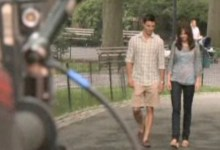 something borrowed clip 220x150 Something Borrowed Interview