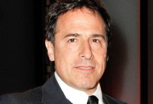 David O. Russell 220x150 Sony sets Oscar Primed December Release Date for David O. Russell's Untitled Abscam Project