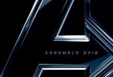 The Avengers Teaser Poster 220x150 The Avengers Gets Awesome New Promo Images And Red Envelopes To Celebrate The Chinese New Year