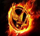 The Hunger Games UK Poster e1311262839468 170x150 The Hunger Games Gets a New TV Spot and US MPAA Rating