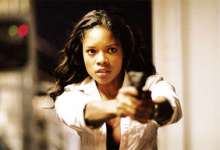 naomie harris 220x150 Naomie Harriss Bond Role Revealed, Javier Bardem and Ralph Fiennes Casting Confirmed?