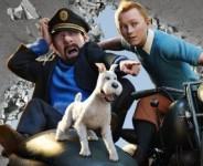The Adventures of Tintin concept art e1314780891167 184x150 Exclusive Look at Concept Art for The Adventures of Tintin