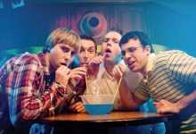 The Inbetweeners lr 220x150 Second The Inbetweeners Movie on the Way