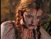 Twixt new 2 e1312233749437 194x150 Elle Fanning Still Scary as More Production Pics from Twixt Appear