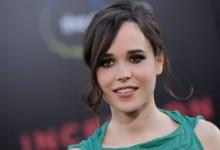 Ellen Page 220x150 Ellen Page to Direct Anna Faris in Miss Stevens