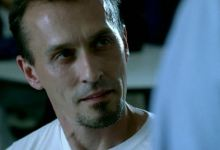 Robert Knepper 220x150 Prison Break's Robert Knepper Joins Ryan Reynolds And Jeff Bridges In RIPD