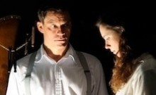 The awakening 1 e1315406452203 220x135 New Images of Dominic West and Rebecca Hall in The Awakening