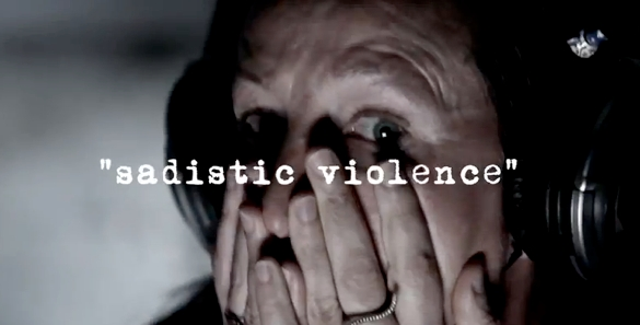 human centipede 2 2 Has Hyperbole Gone Too Far? Teaser Trailer for The Human Centipede 2 Arrives