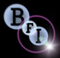 BFI Logo LFF: The BFI London Film Festival 2011 Award Winners Announced