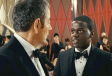 johnny english reborn interview daniel kaluuya 220x150 Exclusive Video Interview   Daniel Kaluuya Talks Spy Secrets in Johnny English Reborn