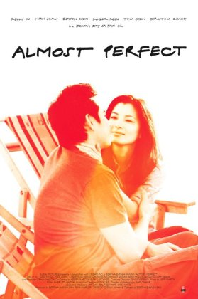 Almost Perfect 399x600 VAFF 2011   Almost Perfect
