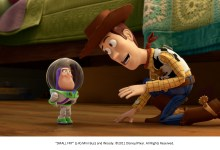 Small Fry Toy Story Short 220x150 First Images and Synopsis from Pixars Toy Story Short   Small Fry
