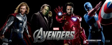 The Avengers International Banners 1 900x360 Two New UK Banners for The Avengers