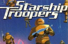 starship troopers e1322840901370 220x143 A Starship Troopers Remake? Would YOU like to see more?