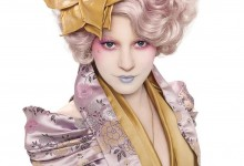 Elizabeth Banks as Effie Trinket The Hunger Games e1326361079670 220x150 Fantastic New Image of Elizabeth Banks as Effie Trinket in The Hunger Games