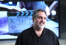 Jon Landau 220x150 Jon Landau Updates on Avatar Sequel Progress + James Camerons Plans for Terminator 2 & Aliens in 3D