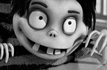Frankenweenie e1330552666280 220x144 New Image from Tim Burtons Frankenweenie, Trailer Coming Soon...