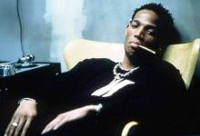 Marlon Wayans in Requiem for a Dream 220x150 Top Ten Casting Gambles Which Paid Off