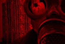 Mask of Red Death Teaser Poster 220x150 Teaser Poster and Synopsis Released for The Mask of Red Death Adapation