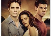 Twilight Breaking Dawn Part 1 220x150 The Twilight Saga Breaking Dawn   Part 1 DVD review