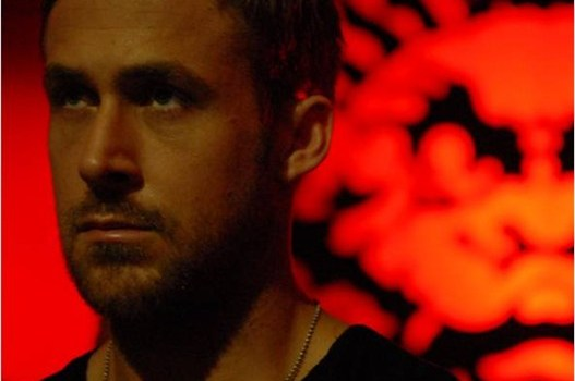 Only God Forgives Ryan Gosling 527x350 The HeyUGuys Instant Watching Guide   December 9th 2013