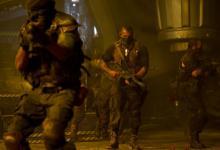 Riddick Mercenaries 220x150 Meet the Mercenaries in New Image from Vin Diesel's Riddick