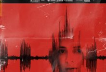 Sound of My Voice poster 220x150 First Clip from Sound Of My Voice with Brit Marling