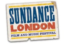 Sundance London Logo 220x150 Sundance London to Return in 2013 and 2014!