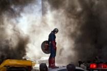 The Avengers 5