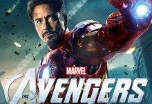 The Avengers Iron Man poster e1331622348621 220x150 The Avengers gets Two New TV Spots and a Massive Marketing Campaign