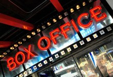 boxoffice 220x150 The UK Box Office   The Devil Inside Hits and Runs Off With the Top Spot
