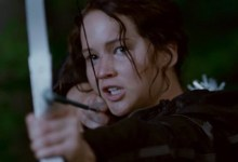 the hunger games movie photo b1705 220x150 The UK Box Office   The Devil Inside Hits and Runs Off With the Top Spot