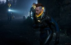 Fantastic Batch of 16 New Images Released for Prometheus