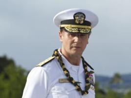 liam neeson battleship Battleship Review