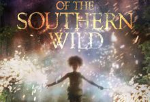 Beasts of the Southern Wild poster 220x150 First Trailer and Poster for Sundance Favourite Beasts Of The Southern Wild
