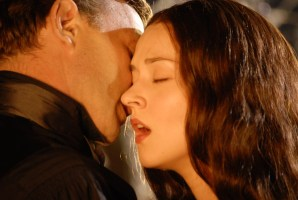 Dracula 3D 896x600 Cannes 2012: Dracula 3D Review