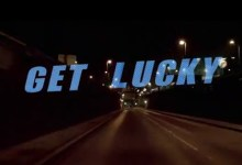 Get Lucky 220x150 First Trailer for Brit Indie Film Get Lucky