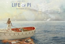 Life of Pi banner 1 220x150 Incredible First Footage, Score & Banners from Ang Lee's Life of Pi