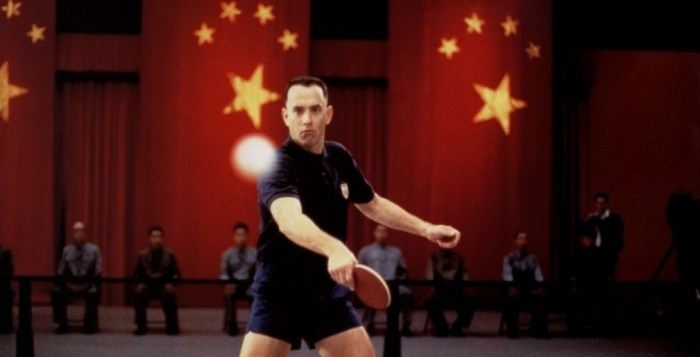 Forrest_Gump_Ping_Pong