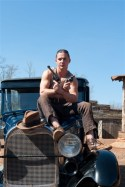 6 New Images from Lawless with Tom Hardy & Shia LaBeouf