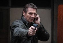 Taken 2 12 220x150 Taken 2 Review