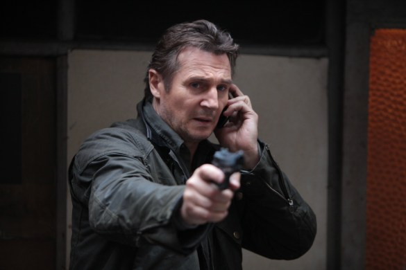 Taken 2 12 585x390 The Hey U Guys Instant Watching Guide   September 9th 2013