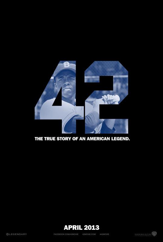 42-Teaser-Poster
